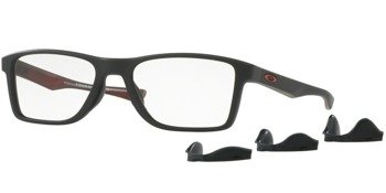 Oakley OX 8108 Fin Box 810802