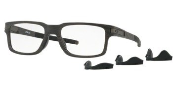 Oakley OX 8115 Latch Ex 811503
