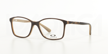 Okulary Oakley OX 1098 Showdown 1098/03