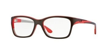 Okulary Oakley OX 1103 Blameless 1103/05