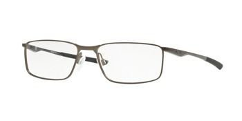 Okulary Oakley OX 3217 Socket 5.0 3217/02