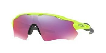 Oakley OO 9208 radar ev path 9208/49