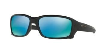 Oakley OO 9331 Straightlink 9331/05