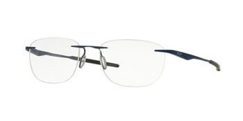Okulary Oakley OX 5118 Wingfold evr 5118/04
