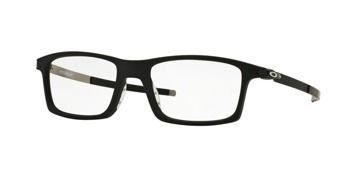 Okulary Oakley OX 8050 Pitchman 8050/01