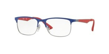 Ray Ban Junior RY 1052 4057
