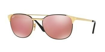 Ray Ban RB 3429M 9000/Z2