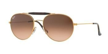 Ray Ban RB 3540 9001/A5