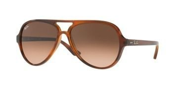 Ray Ban RB 4125 820/A5