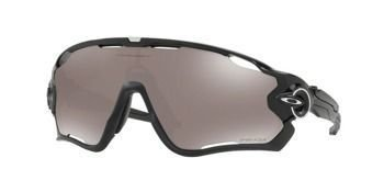 Oakley OO 9341 sliver XL 9341/11