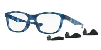 Oakley OX 8106 Cross Step 810605