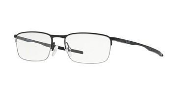 Okulary Oakley OX 3174 Barrelhouse 0.5 3174/04