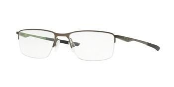Okulary Oakley OX 3218 Socket 5.5 3218/02