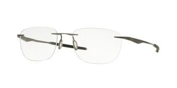 Okulary Oakley OX 5118 Wingfold evr 5118/03