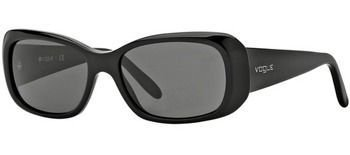 Okulary Vogue Vo 2606/S W44/87