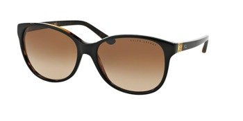 Ralph Lauren DECO EVOLUTION RL 8116 526013
