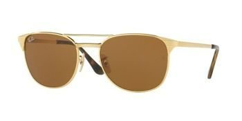 Ray Ban RB 3429M 001