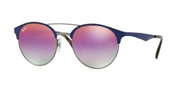 Ray Ban RB 3545 9005/A9