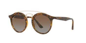 Ray Ban RB 4256 710/T5
