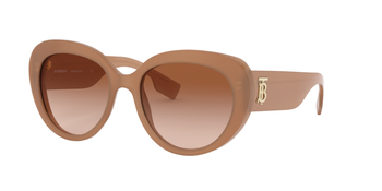 Sunglasses Burberry Be 4298 383413