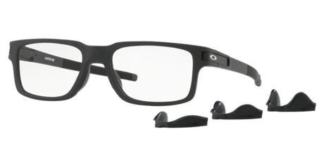 Oakley OX 8115 Latch Ex 811501