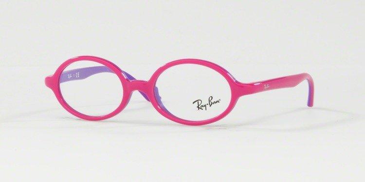 Ray ban junior ry 1545 3704 w cenie for Pol junior design