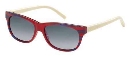 Okulary Tommy Hilfiger TH 1985/S/S 8A1HD