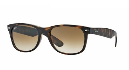 Ray Ban Rb 2132 New Wayfarer 710/51