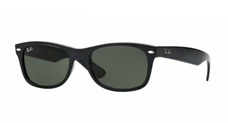 Ray Ban Rb 2132 New Wayfarer 901