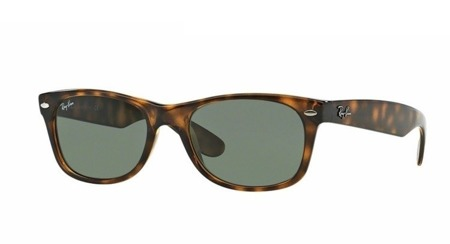 Ray Ban Rb 2132 New Wayfarer 902L