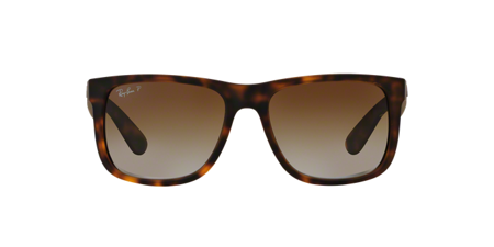 Ray Ban Rb 4165 Justin 865/t5