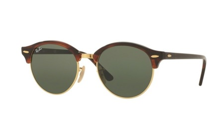 Ray Ban Rb 4246 Clubround 990