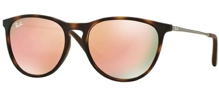 Ray Ban Rj 9060S Junior Erika 7006/2Y